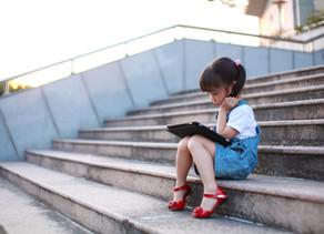 7 правил, чтобы научить ребёнка пользоваться гаджетами с умом (и без вреда для жизни)