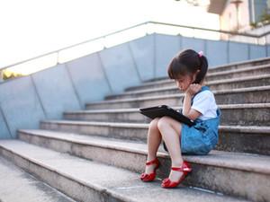 I reati informatici in danno dei minori nella normativa comunitaria