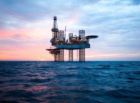 هل تنجح مصر في تنفيذ خطتها لتحقيق الاكتفاء الذاتي من المنتجات البترولية؟