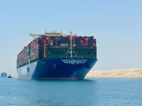 15 مليار دولار حجم الاستثمارات في المنطقة الاقتصادية لقناة السويس
