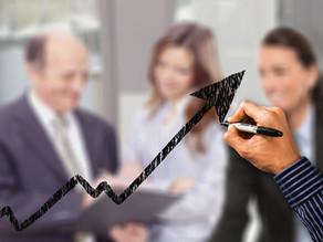 كيف يساعدك تحليل 5C في تسويق عملك التجاري بنجاح؟