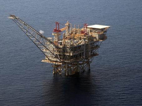 فُرص الاستثمار بقطاع النفط والغاز في مصر