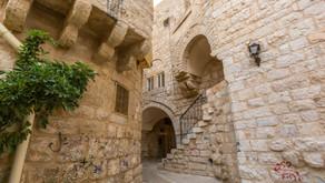 كيف تؤثر أزمة كورونا على السياحة في بيت لحم؟
