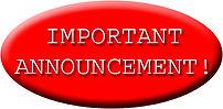 announcement-clipart-important-1.jpg