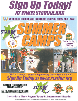 Star Summer camp.png