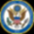 National Blue Ribbon Logo 2019.png