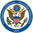 National Blue Ribbon Logo 2019.png