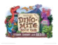 500014_dino_mite_clip_art_logo.png