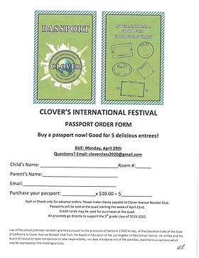 INF Passport Order Form.jpg