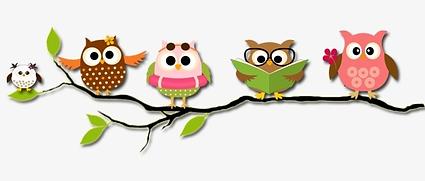 233-2332463_owl-always-be-reading-owl-bo