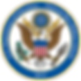 National Blue Ribbon Logo 2012.png