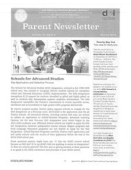 SAS Parent Newsletter.jpg