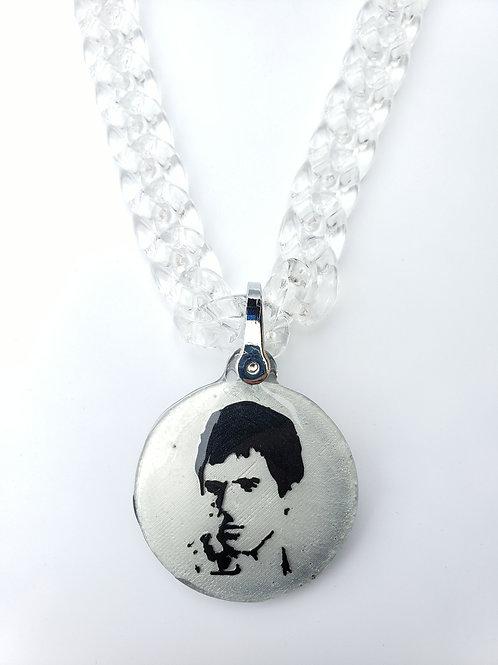 Al Pacino Chain