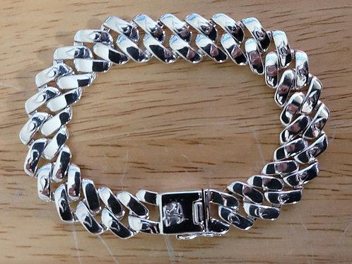 Signature Koostum Drip Bracelet #2 of 2