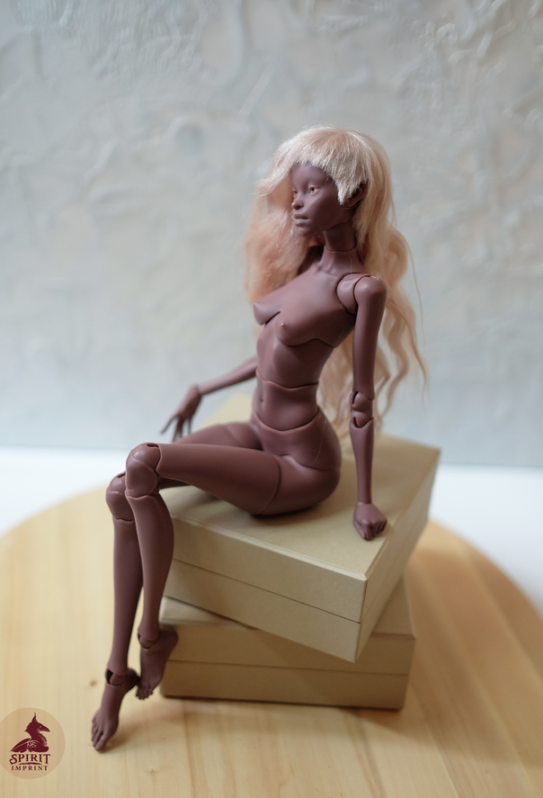 Elf_bjd_photoset_01.png
