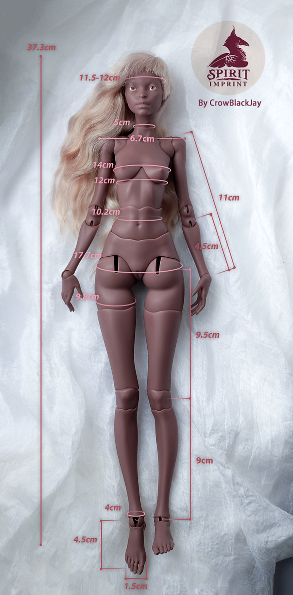 elf_girl_measurements.png