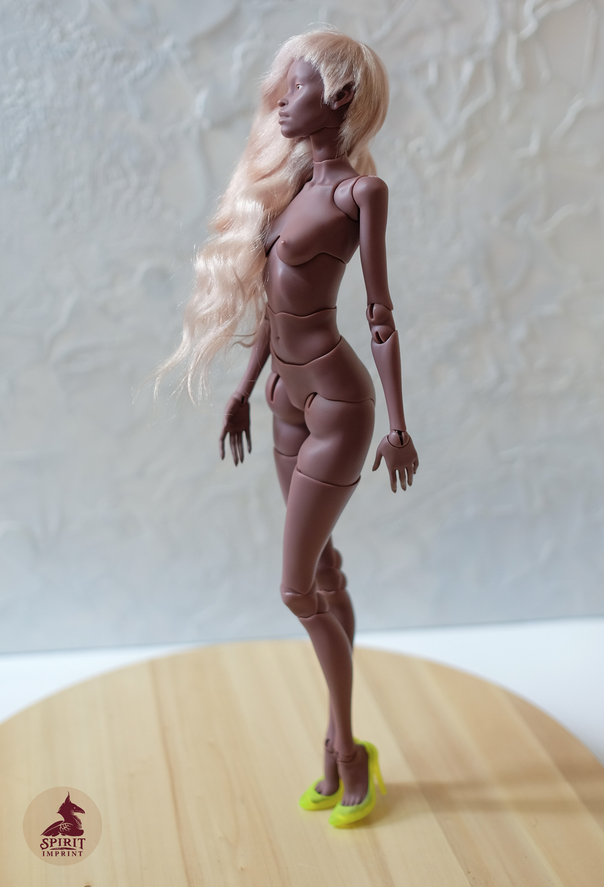 Elf_bjd_photoset_heels_06.png