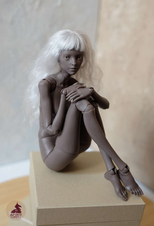 Elf_bjd_photoset_10.png