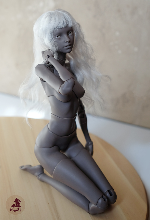 Elf_bjd_photoset_14.png