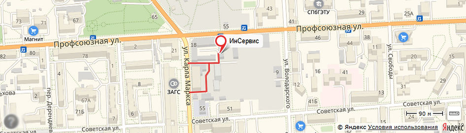 Сайт карта1.jpg