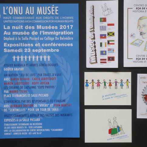 musée_de_l'immigration_4.JPG