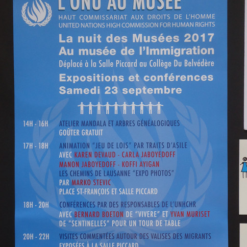 Musée_de_l'immigration_edited.jpg