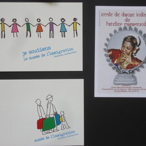 musée_de_l'immigration_3.JPG