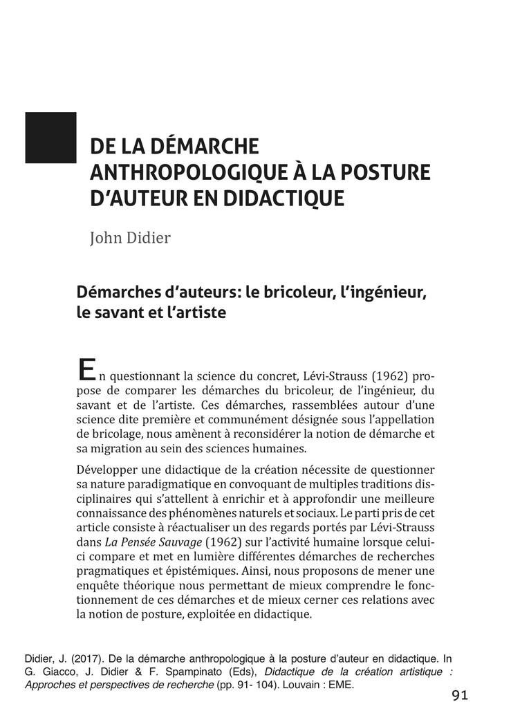 Posture d'auteur en didactique John Didier  001.jpeg