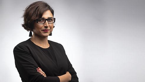 Tatyana ElKour.jpg