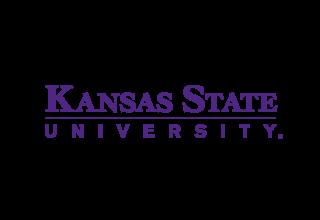 Tatyana El-Kour Kansas State University