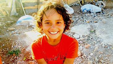 Tatyana El-Kour Malnutrition