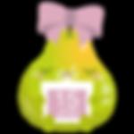 tk.clinic 15 JOD Pear Gift Card