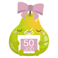 Healthy Gifting_Pear 50 JOD.png