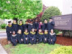 Tatyana El-Kour TUFTS University