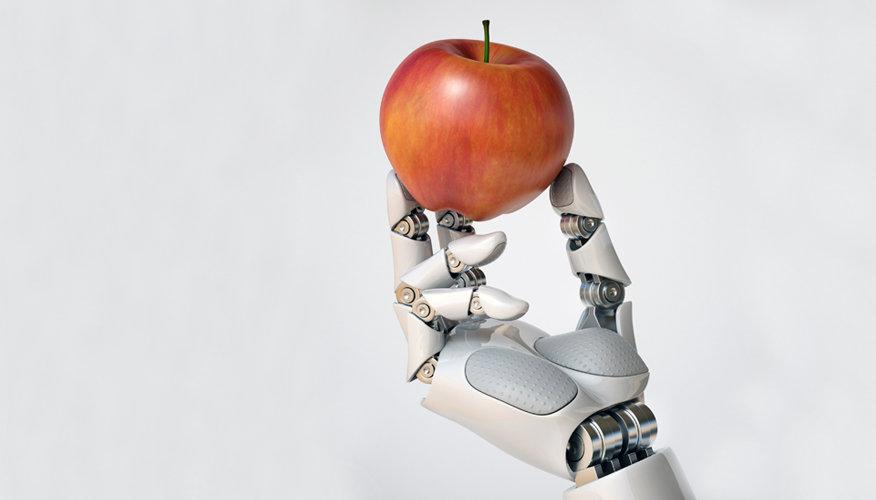 Tatyana El-Kour_Radio_the use of artificial intelligence