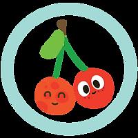 Cherries Mix.png