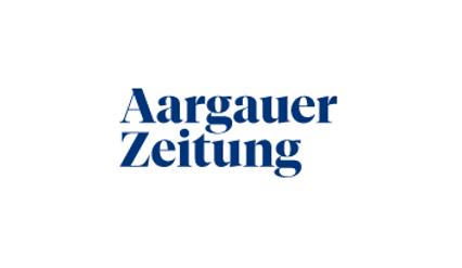 Aargauer Zeitung: Start-up-Modelabel «Beeyond» will mit T-Shirts und Socken Bienen retten
