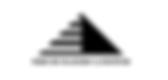 mdz logo mini 2.PNG