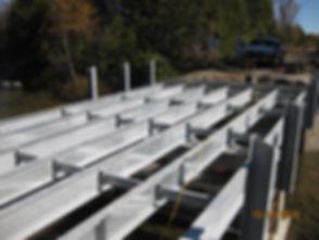 bridge structrual 2010.jpg