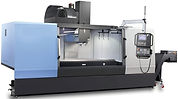 Mills-CNC-introduces-new-vertical-machin