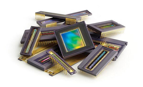 CMOS-Image-Sensors.jpg