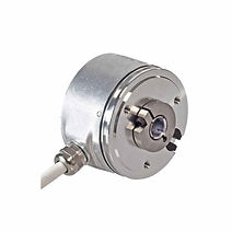hengstler-ri58-g-incremental-rotary-enco