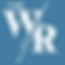 Wedding Reportheight_90_width_90_Favicon