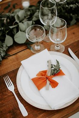 diy-wedding-g-850x1275.jpg
