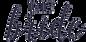 310-logo.png