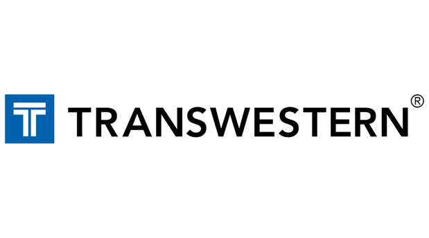TranswesternHub, powered by Cohesion, Leverages Building Technology for a New Tenant Experience