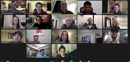Cohesion Tough Times Don't Last Blog-01.