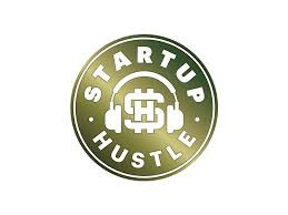 Our CEO, Thru Shivakumar, speaks on tripling our team during the pandemic in Startup Hustle's Podcast