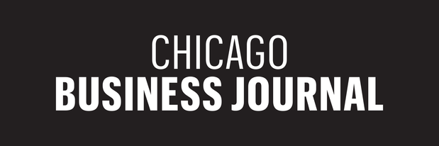 Chicago Business Journal Highlights Cohesion and Its Impact on Ensuring a Safer Return to the Workplace