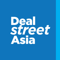 SG's Frasers Property backs US-Based smart Building SaaS firm Cohesion